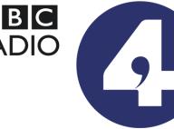 radio-4-logo-360x268