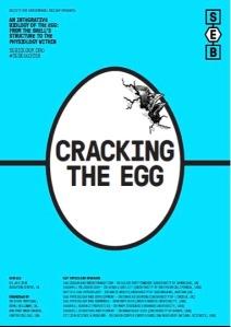 Egg Satt