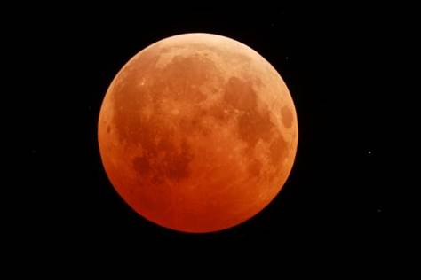 101221-red-moon-eclipse-hmed-846a.grid-6x2